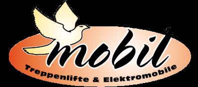 mobil_Treppenlift_Heiko_Neumann_Logo