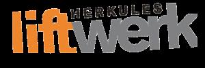 Referenzen Partner Logo Herkules_Liftwerk