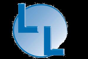 Referenzen Partner Logo Lippe_Lift