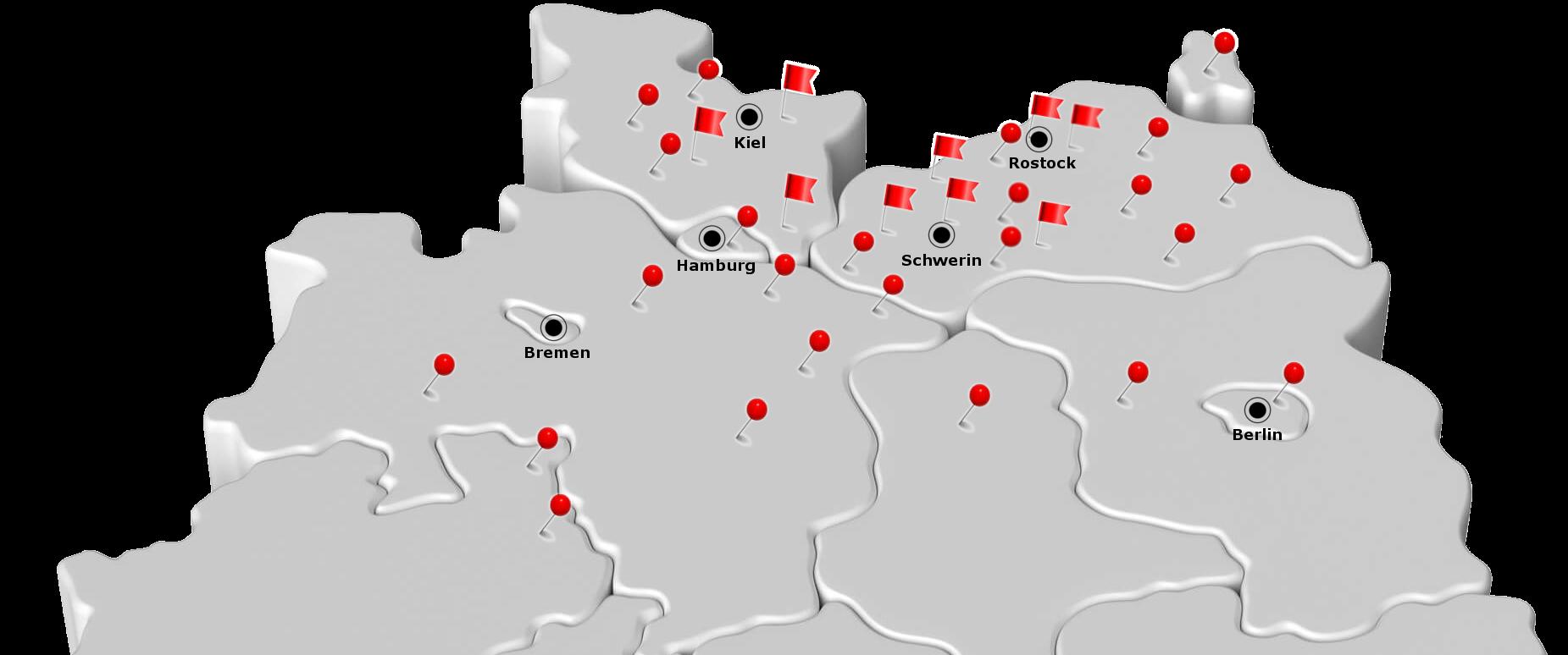 mobil_Treppenlift_Heiko_Neumann_Referenz_Norddeutschland