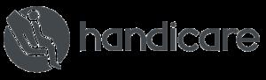 Referenzen Partner Logo Handicare