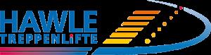 Referenzen Partner Logo Hawle