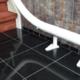 Montage-bei-Fußbodenheizung