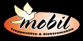 Logo Mobil_Favicon