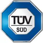 TÜV SÜD Freiwillige Sicherheits- und Qualitätsprüfungen durch TÜV SÜD